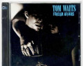 CD Tom Waits Foreign Affairs * USA 1990, Хиславичи