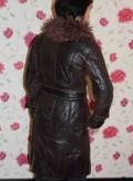 Джинсовые жилетки купить недорого, дубленка кожанная, Северодвинск