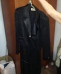 Костюм женский, платье манго 11050661, Барнаул