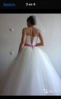 Платье манго черное с белым, платье свадебное, Зональное