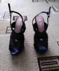 Обувь белвест летняя коллекция, босоножки, Омск