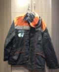 Толстовка с капюшоном dirk bikkembergs, куртка спецовочная, Красные Четаи