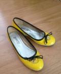 Туфли на платформе, обувь мида оптовые цены, Чебоксары