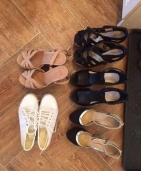 Обувь 36 размер, купить обувь прада в интернет магазине
