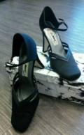 Туфли вечерние Le Monti, кроссовки jordan black, Пестравка