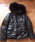 Итальянская куртка, одежда для полных скидки, Саргатское