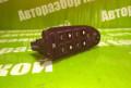 Датчик спидометра рено лагуна 1, блок эсп BMW e39, Красный Яр