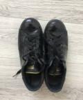 Теннисные кроссовки adidas barricade, кроссовки Adidas, Новошешминск