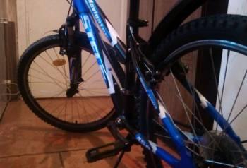 Велосипед Stels Navigator 450 (Junior Series)