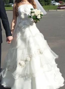 Одежда лина новинки, свадебное платье, платье для выпускного бала