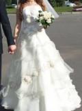 Одежда лина новинки, свадебное платье, платье для выпускного бала, Кемерово