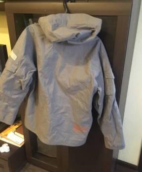 Куртка Burton ronin, шубы бу интернет магазин