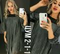 Белорусские женские платья интернет магазин, вечернее платье, Воронеж