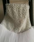 Пуховик женский conso wl160538 cappuccino, платье свадебное, Пенза