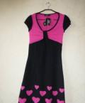 Новое платье Rinascimento, платья elis купить, Самара