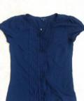 Купить недорогие платья летние, блузка Massimo Dutti, Москва