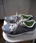 Мужские шлепки adidas, кроссовки для подростка 40 р, Лузино