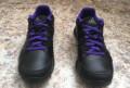 Адидас iniki черно золотые, женские кроссовки Adidas, Излучинск