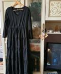 Платье 46 р, ellesse одежда оригинал, Джигинка