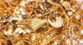 Золотые украшения 585, Жуковка