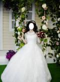 Свадебное платье кружево ручная работа, магазин женской одежды больших размеров леди мария, Южа