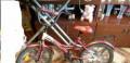 Продам велосипед, Стрежевой