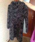 Платья адидас женские с молнией, пальто демисезонное, Оренбург