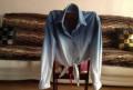Платье с коротким рукавом с сапогами, джинсевая одежда, Екатеринбург