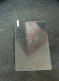 Калёное стекло на планшет 8 дюймов, Кузнецк