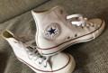 Кеды Converse, цены на обувь в хоргосе, Чебоксары