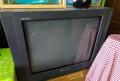 Телевизор, Роговатое