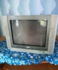 Телевизор, Знаменск