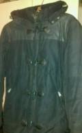 Куртка зимняя pull&bear, купить спортивный костюм мужской батал недорого, Барнаул