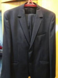 Мужской костюм Bremer, костюм mizuno k2eg4a11c 14 knitted tracksuit 201, Чемодановка