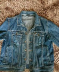 Рубашка с капюшоном craft mind run 1904336, джинсовая куртка, Арск