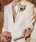Пиджак мужской, костюм петрушки балет, Шексна