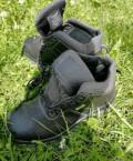 Ботинки, мужская обувь карло пазолини, Тула