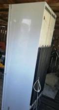 Холодильник, Владимиро-Александровское