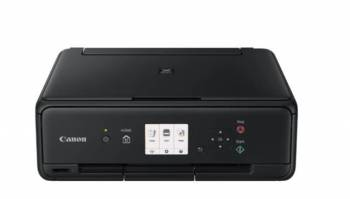 Мфу Canon pixma TS5040