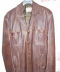 Куртка nike acg outer layer couche externe, кожаная куртка, Марокко, Череповец