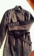 Naturapura носочки цена, дизайнерское пальто, Бешпагир