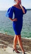 Красивое итальянское платье для стройной девушки н, фасоны платьев из штапеля бордового цвета на лето, Заволжье