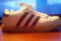 Кроссовки Adidas, кроссовки мужские fila ascente, Санкт-Петербург