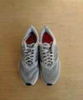 Кроссовки для бега Nike, адидас газели цена россия, Санкт-Петербург