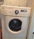 Продажа стиральной машинки, Ставрополь
