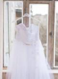 Ламода интернет магазин женской одежды каталог распродажа платья, lerina britani, Иваново