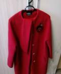 Одежда от гуччи цена оригинал, пальто женское размер 44, Оренбург