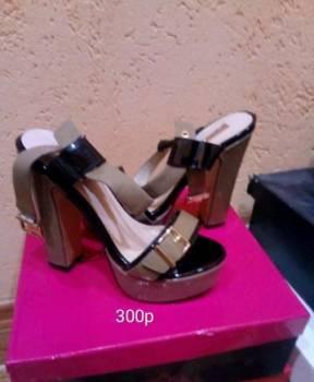 Обувь женская б/у, продажа обуви ecco
