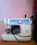 Швейная машинка Brother, Богородское