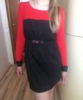Платье, одежда из польши интернет магазин на русском недорого большие размеры, Барнаул